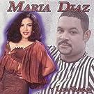 Maria Diaz Y Luis Vargas