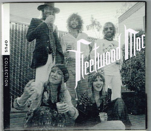 Fleetwood Mac - Collections - Zortam Music
