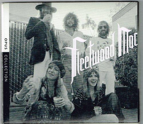 Fleetwood Mac - Collections - Zortam Music