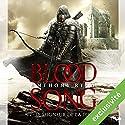 Le Seigneur de la Tour (Blood Song 2) | Livre audio Auteur(s) : Anthony Ryan Narrateur(s) : Nicolas Planchais