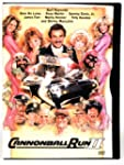 Cannonball Run 2