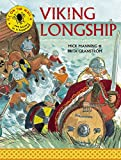 Viking Longship: see history as it happened (Fly on the Wall)