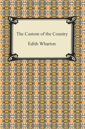 an analysis of the roles of imagery and theme in edith whartons novel ethan frome Ethan fromertf eveline a character analysisrtf  describe the roles of government in the present business envi  an analysis of the novel candide by voltairertf.