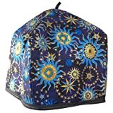 Stargazer Tea Cozy