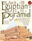 An Egyptian Pyramid (Spectacular Visual Guides)