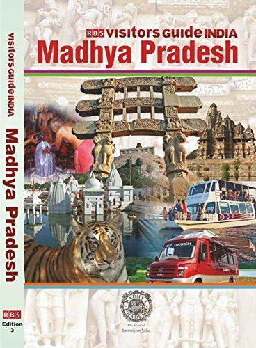 rbs-visitors-guide-india-madhya-pradesh-madhya-pradesh-travel-guide