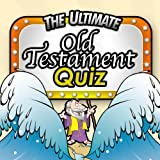 Ultimate Old Testament Quiz shopping show