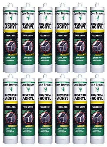 den-braven-universal-acryl-300-ml-universelle-anwendung-alterungsbestandig-hochwertiger-dichtstoff-m