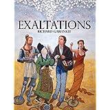 Exaltationsby Richard Garfinkle