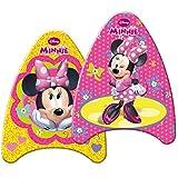 John - Sistema de flotación para niños Minnie Mouse (71026)
