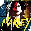 Marley - Original Soundtrack [2 CD]