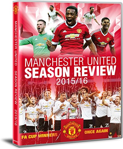 manchester-united-season-review-2015-16-dvd