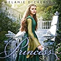 The Princess Spy Audiobook by Melanie Dickerson Narrated by Jude Mason