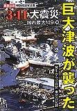 巨大津波が襲った3・11大震災—発生から10日間の記録 緊急出版特別報道写真集