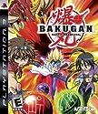 Bakugan Battle Brawlers -<br>$472.00