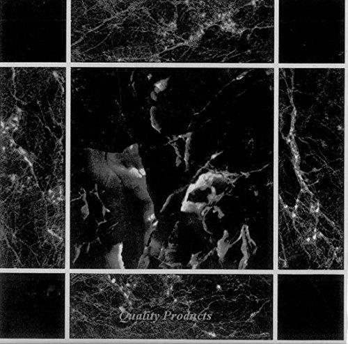 44-x-vinyl-floor-tiles-self-adhesive-kitchen-bathroom-sticky-brand-new-marble-grid-effect
