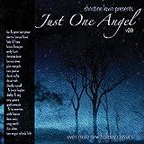 Christine Lavin Presents Just One Angel V2.0