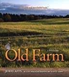 img - for Old Farm: A History book / textbook / text book