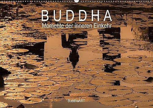 buddha-momente-der-inneren-einkehr-wandkalender-2017-din-a2-quer-jeden-monat-eine-sinnliche-fotograf