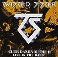 Club Daze Vol.2