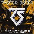Club Daze : Live In The Bars /Vol.2
