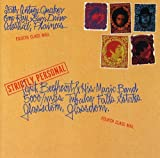 Strictly Personal by CAPTAIN BEEFHEART (1998-06-30)