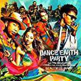BEAUTIFUL NAME��DANCE EARTH PARTY feat. The Skatalites�{���s���� from �O��� J Soul Brothers