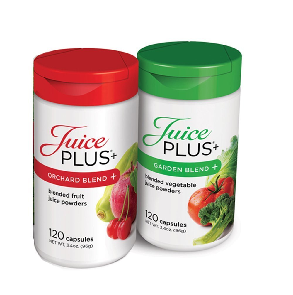 The Juice Plus coupon discount will adjust your order total. Some sellers also offer Thank. If not, navigate back through the checkout process and try again. Get Unique Promo Codes. Plus get our best Juice Plus coupons in our email newsletter. We respect 5/5(1).