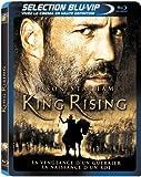 echange, troc King rising - Combo Blu-ray + DVD [Blu-ray]