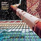 Perfect Machine by Hancock, Herbie (1997-07-02)