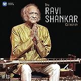 The Ravi Shankar Collection (10cd)