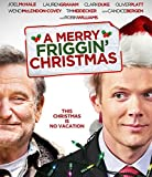 Merry Friggin Christmas [Blu-ray] [Import]