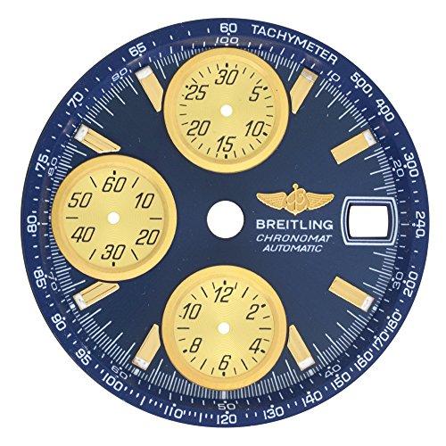 breitling-hercules-a3936310-b641-36-mm-cadran-noir-pour-44-mm-montre-pour-hommes