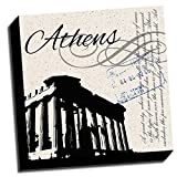 Athens Inspired 16
