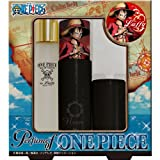 NESCRE Perfume of ONEPIECE Ver.Luffy 15mL 専用バッグインケース付 日本製 【HTRC3】