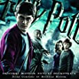 Harry Potter And The Half-Blood Prince - Original Soundtrack