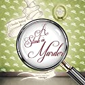 A Steak in Murder (       UNABRIDGED) by Claudia Bishop Narrated by Justine Eyre