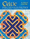 Celtic Pieced Illusions