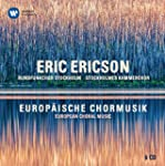 Europaische Chormusik