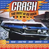 OPM, Sugar Ray, Donots, American Hifi, Living End, Staind..by Crash-The Best in Nu...