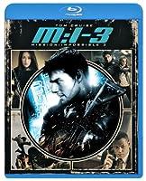 M:i:III [Blu-ray]