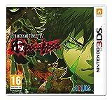 Shin Megami Tensei IV: Apocalypse (Nintendo 3DS)