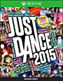 Just Dance 2015 - Xbox One