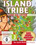 Island Tribe [PC Download]