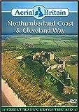 echange, troc Aerial Britain - the Northumberland Coast [Import anglais]