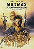 Mad Max Beyond Thunderdome (Keepcase)