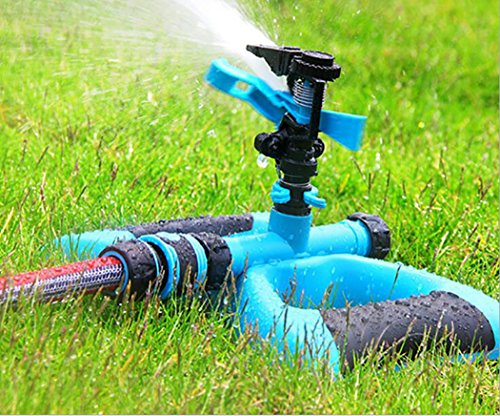 joyooo-automatic-sprinkler-irrigation-watering-spray-nozzle-garden-lawn-sprinklers-gardening-tools-f