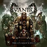 The Glorious Dead by Vanir (2014-10-07)
