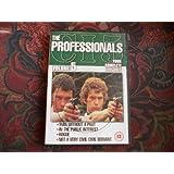 The Professionals, Vol. 5