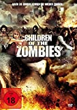 Children of the Zombies